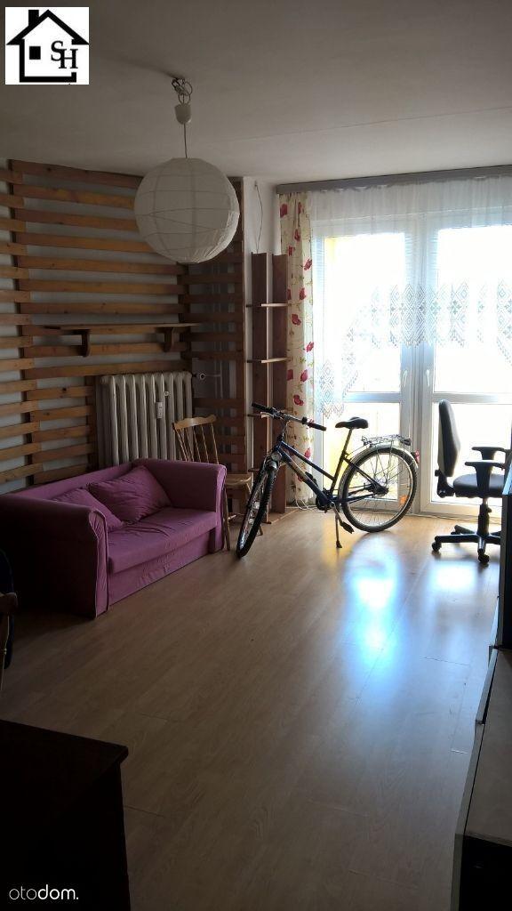 Mieszkanie na sprzedaż, Katowice, Piotrowice - Ochojec - Foto 10