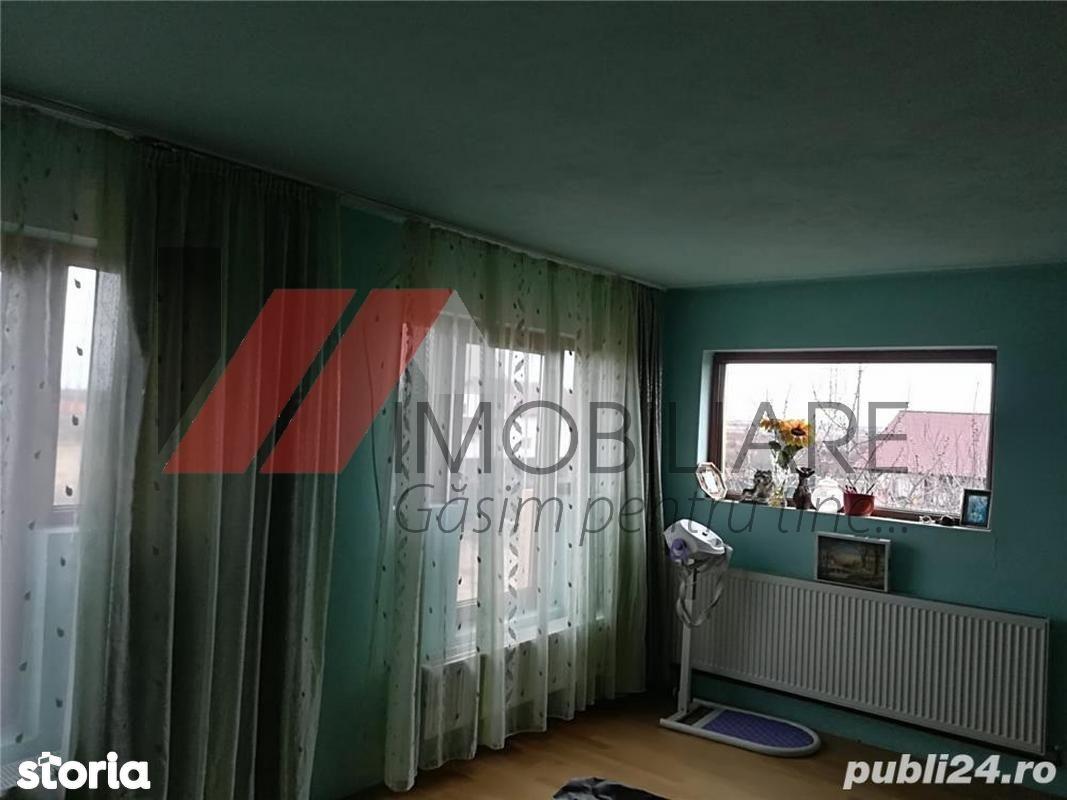 Casa de inchiriat, Timiș (judet), Moşniţa Nouă - Foto 4