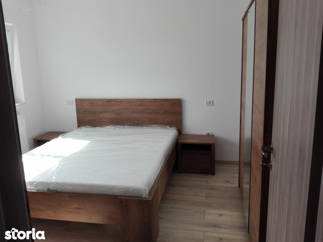 Apartament de vanzare, Brașov (judet), Sânpetru - Foto 6