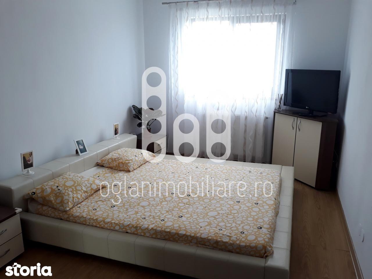 Apartament de vanzare, Selimbar, Sibiu - Foto 2