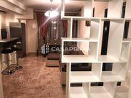 Apartament de inchiriat, Iași (judet), Copou - Foto 10