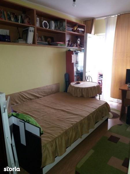 Apartament de vanzare, Brăila (judet), Școlilor - Foto 7
