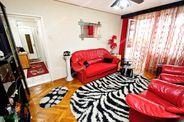 Apartament de vanzare, Galați (judet), Galaţi - Foto 10