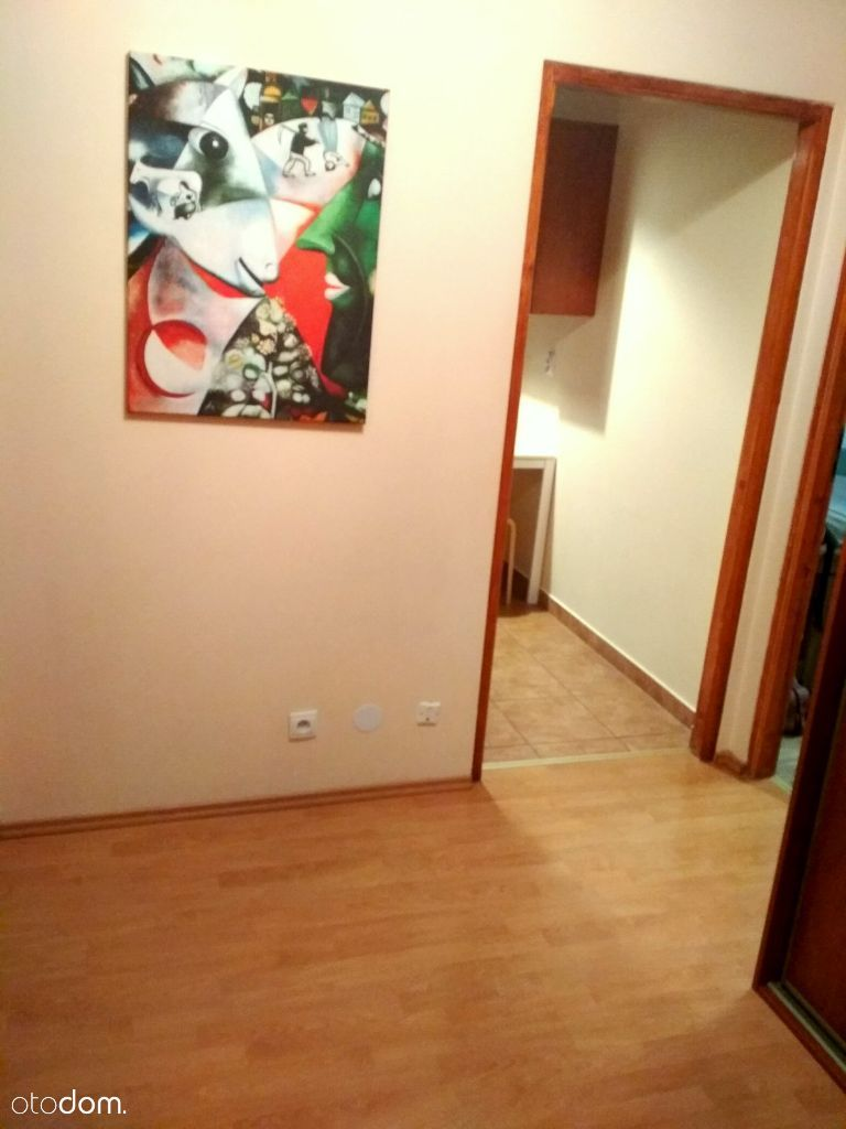 Mieszkanie na wynajem, Wrocław, Karłowice - Foto 20