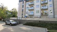 Mieszkanie na wynajem, Wrocław, Krzyki - Foto 15