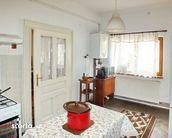 Casa de vanzare, Brașov (judet), Bunloc - Foto 6