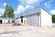Lokal użytkowy na sprzedaż, Silnowo, szczecinecki, zachodniopomorskie - Foto 16
