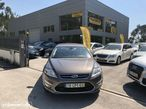 Ford Mondeo SW 1.6 TDCi Titan.Business - 1