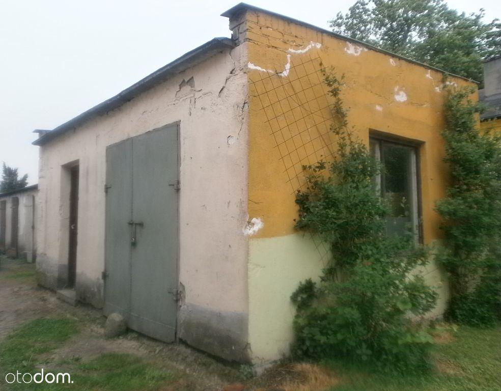 Dom na sprzedaż, Rypin, rypiński, kujawsko-pomorskie - Foto 9