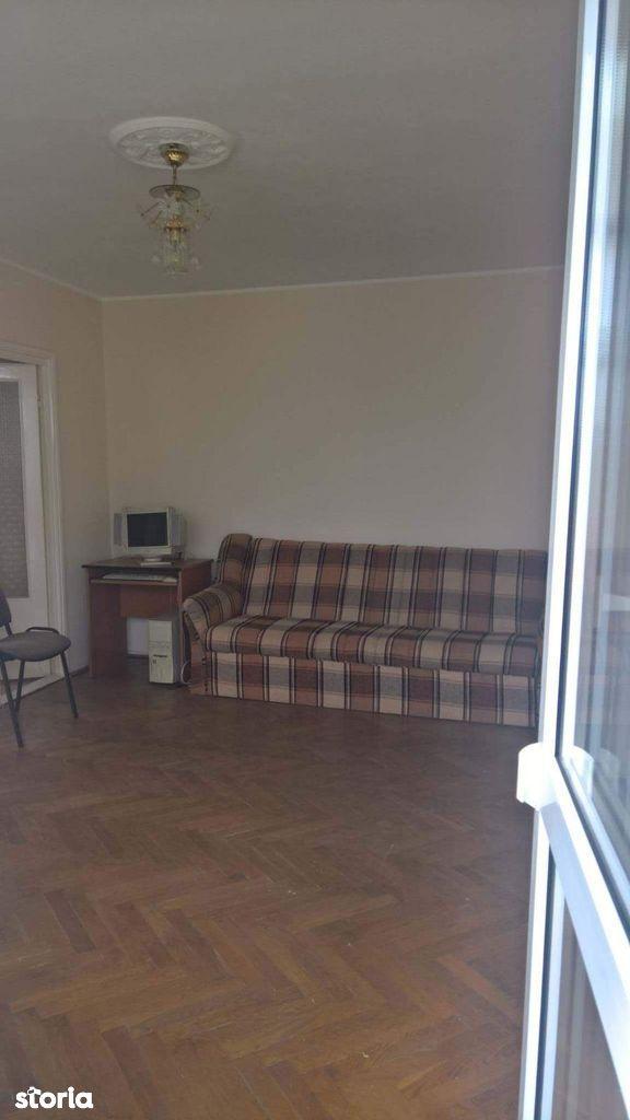 Apartament de vanzare, Galați (judet), Tiglina 1 - Foto 1