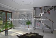 Dom na sprzedaż, Prądocin, bydgoski, kujawsko-pomorskie - Foto 3