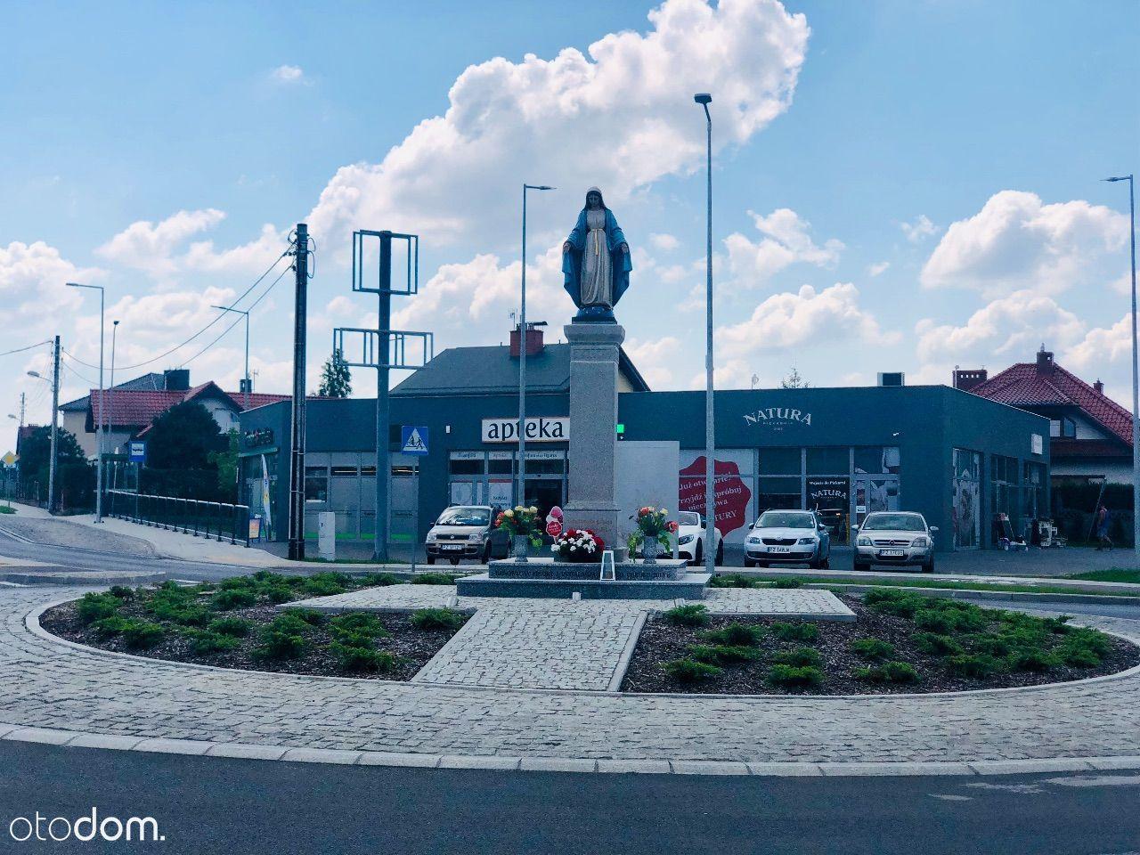 Lokal użytkowy na sprzedaż, Poznań, Starołęka - Foto 1008