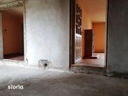 Casa de vanzare, Vaslui (judet), Grădină - Foto 9