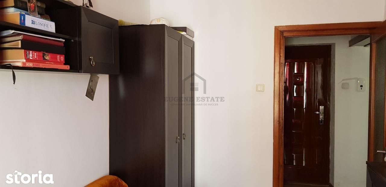 Apartament de vanzare, Timiș (judet), Tipografilor - Foto 6