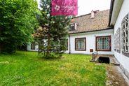 Dom na sprzedaż, Elbląg, warmińsko-mazurskie - Foto 13