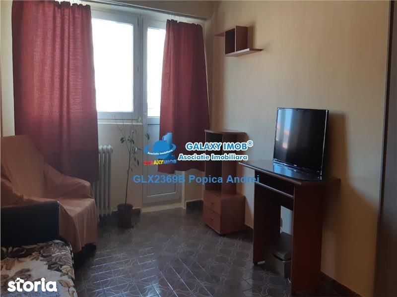 Apartament de inchiriat, Bucuresti, Sectorul 2, Obor - Foto 2