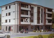 Apartament de vanzare, Timiș (judet), Calea Martirilor 1989 - Foto 2