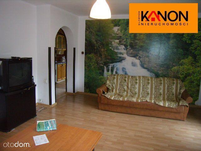 Dom na wynajem, Bielsko-Biała, Hałcnów - Foto 4