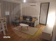 Apartament de vanzare, Cluj (judet), Strada Teodor Mihali - Foto 2