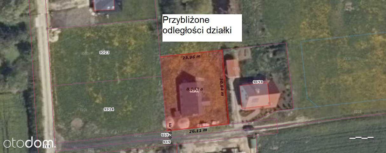 Dom na sprzedaż, Nowa Wieś Malborska, malborski, pomorskie - Foto 14