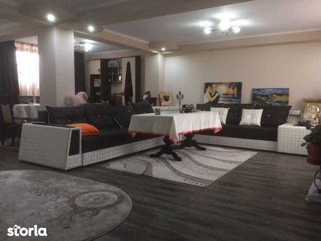 Casa de vanzare, Argeș (judet), Piteşti - Foto 7