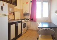 Apartament de inchiriat, Cluj (judet), Strada Câmpul Pâinii - Foto 2