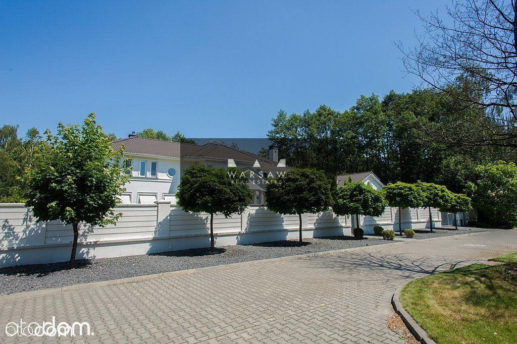 Dom na sprzedaż, Czarny Las, grodziski, mazowieckie - Foto 5