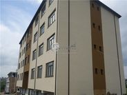 Apartament de vanzare, Iasi, Cug - Foto 8