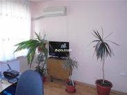 Apartament de vanzare, Caraș-Severin (judet), Văliug - Foto 10