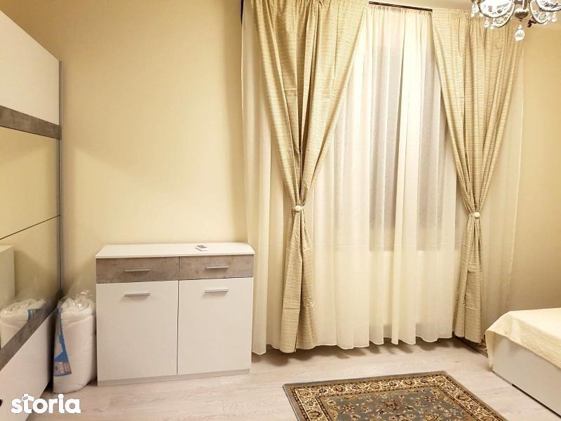 Apartament de inchiriat, Prahova (judet), Ploieşti - Foto 14