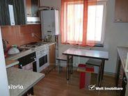 Apartament de vanzare, Cluj (judet), Grigorescu - Foto 14