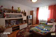 Apartament de vanzare, Brașov (judet), Braşov - Foto 2