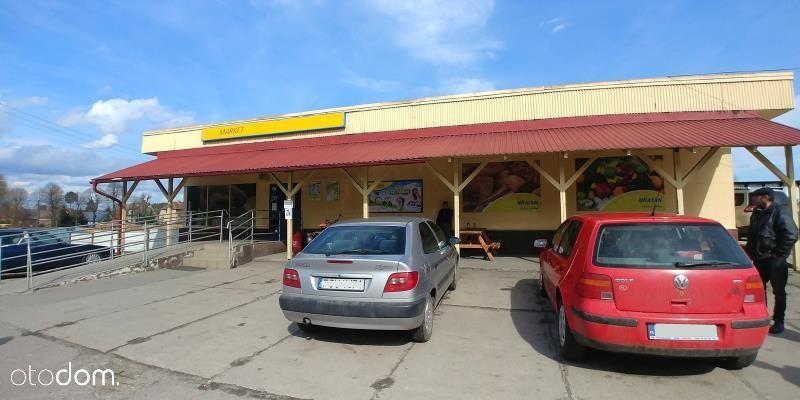 Lokal użytkowy na sprzedaż, Toporów, świebodziński, lubuskie - Foto 2