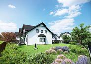Dom na sprzedaż, Zielonka, bydgoski, kujawsko-pomorskie - Foto 1