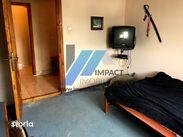 Apartament de vanzare, Dolj (judet), 1 Mai - Foto 4