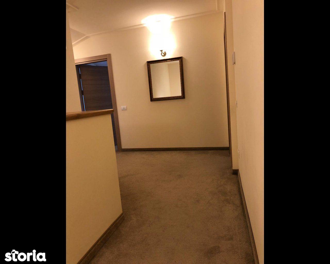 Apartament de inchiriat, București (judet), Strada Armenească - Foto 20