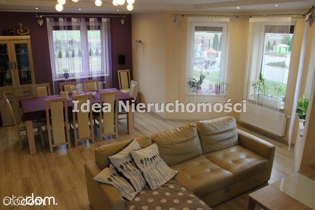 Dom na sprzedaż, Łabiszyn, żniński, kujawsko-pomorskie - Foto 3