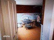 Casa de vanzare, Cluj (judet), Beliş - Foto 2