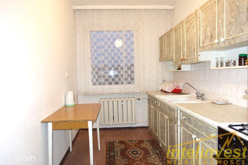 Mieszkanie na sprzedaż, Gdańsk, Orunia - Foto 7