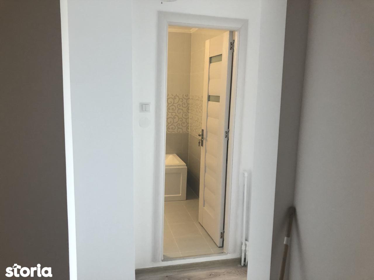Apartament de vanzare, Bucuresti, Sectorul 5 - Foto 12
