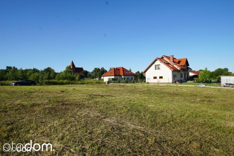 Działka na sprzedaż, Przezmark, elbląski, warmińsko-mazurskie - Foto 2