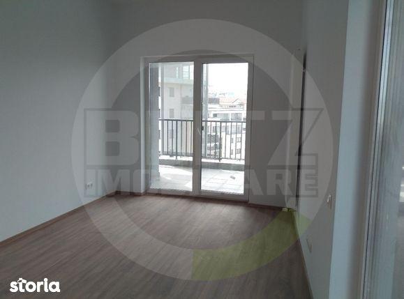 Apartament de vanzare, Cluj (judet), Strada Bună Ziua - Foto 16
