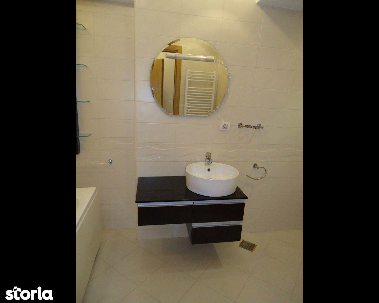Apartament de inchiriat, București (judet), Șoseaua Nordului - Foto 12