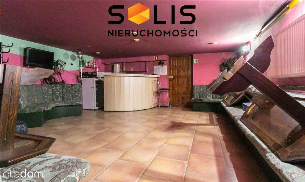 Dom na sprzedaż, Knurów, gliwicki, śląskie - Foto 11