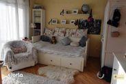 Apartament de vanzare, Brașov (judet), Bartolomeu Nord - Foto 2