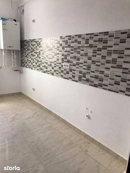 Apartament de vanzare, București (judet), Șoseaua Alexandriei - Foto 8