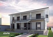 Casa de vanzare, Ilfov (judet), Strada Plantelor - Foto 2