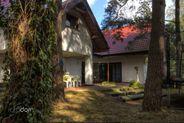 Dom na sprzedaż, Legionowo, Centrum - Foto 13