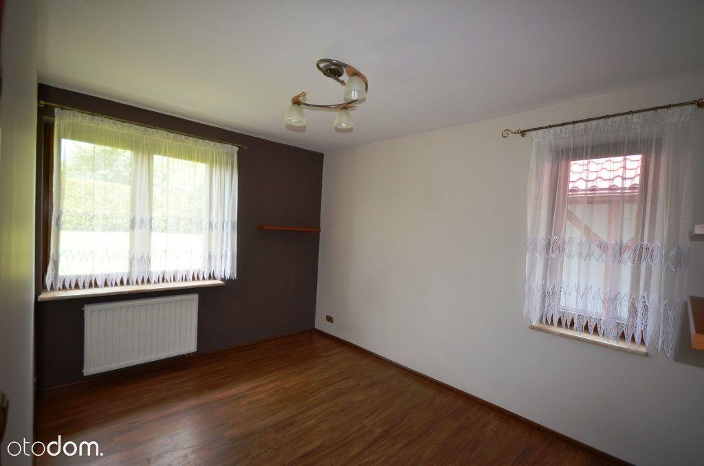 Dom na sprzedaż, Ćwiklice, pszczyński, śląskie - Foto 10