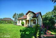 Dom na sprzedaż, Szczecin, zachodniopomorskie - Foto 6
